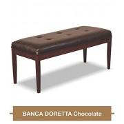 HOME DESIGN Banca Doretta