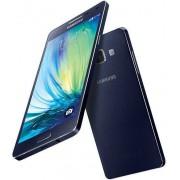 Mobilni telefon A500 Galaxy A5 Black SAMSUNG