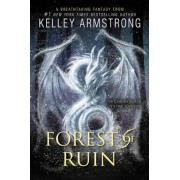 Forest of Ruin, Hardcover