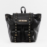 Love Moschino JC4078PP1ALL100A