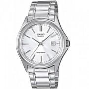 Casio MTP-1183PA-7AEF Мъжки Часовник