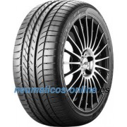 Goodyear Eagle F1 Asymmetric ( 275/45 R20 110W XL SUV )