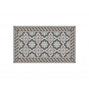 Beija Flor Mountain Mosaic vloermat, div. afmetingen XL 70x180 cm