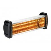 Incalzitor cu lampa infrarosu Varma 1500 W IP 20, V301