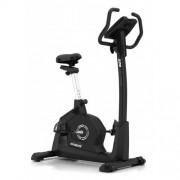 Master Fitness Motionscykel Master Fitness B20