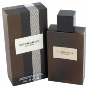 Burberry London (New) After Shave Balm Emulsion 5 oz / 148 mL Fragrances 443523