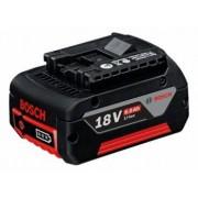 Bosch Accu GBA 18V 6Ah