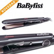 Plancha de pelo SLIM BABYLISS ST226E Pro 200