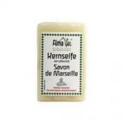 AlmaWin színszappan (Marseille szappan), 100 g