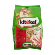 Kitekat Dry 1.8kg Vita
