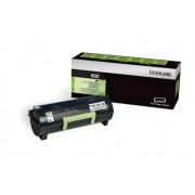 """Toner Lexmark Original 602 (60F2000)"""