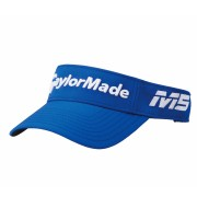 【TaylorMade Golf/テーラーメイドゴルフ】ツアーレイダーバイザー /