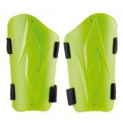 Zandona Forearm Guard Slalom Kid/Lady Fluo Protezione Avambraccio Sci Bambino