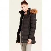 Aigle Rigdown Mid-r utcai kabát - dzseki D
