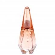 Givenchy Ange Ou Démon Le Secret 30ml Eau de Parfum Spray