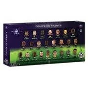Figurine SoccerStarz France International Team 24 Figurine Version 1 2014