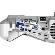 Proiector EPSON EB-675Wi, WXGA, 1280 x 800, 3,200 lumeni