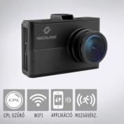 Menetrögzítő kamera NEOLINE Wide S61