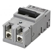 Connecticut Electric UBITBFP1502 TBFP1502 2P 150A PRINCIPAL UBI Disyuntor de repuesto para Zinsco Type QFP