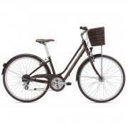 Giant Bicikl Ž Flourish 2 M - M