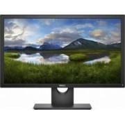 Monitor LED 23 Dell E2318H Full HD IPS 5ms