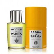 Acqua di Parma Colonia Assoluta 50 ml Spray, Eau de Cologne