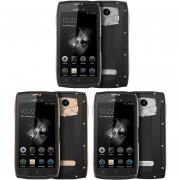 BlackView Bv7000 Pro, 4GB + 64GB Teléfono A Prueba De Agua