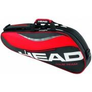 Geanta sport Termobag Head Tour Team 3R Pro 16