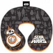 Perna gat Star Wars Seven SV9604 B3103205