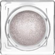 Shiseido Make-up Face make-up Aura Dew Nr. 02 7 g