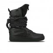 Nike SF Air Force 1 HI Boot - 41