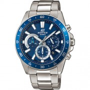 Casio EFV-570D-2AVUEF Мъжки Часовник