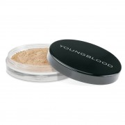 Youngblood Natural Loose Mineral Foundation (Alternativ: Soft Beige)