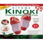 Revitalizačné náplaste KINOKI 10ks