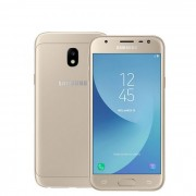 Samsung J330F Galaxy J3 2017 LTE DS - Zlatna