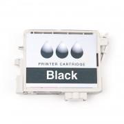 Canon PG-560 XL / 3712 C 001 Tintenpatrone schwarz original - passend für Canon Pixma TS 5351