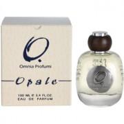Omnia Profumo Opale eau de parfum para mujer 100 ml