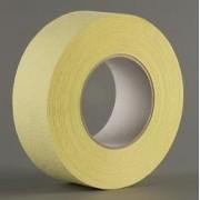 páska 50(48)x33 maskovací PVC profi odolná UV záření