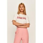 Guess Jeans - Тениска