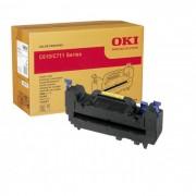 Kit de mentenanta Fuser Unit Oki 44289103 pentru C610 60K