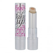 Benefit Fake Up Hydrating Concealer 3,5G 02 Medium Per Donna (Cosmetic)