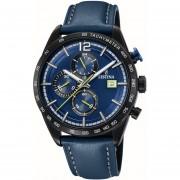 Reloj F20344/2 Azul Festina Hombre Festina