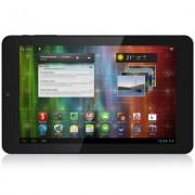 Prestigio MultiPad 7.0 Ultra Duo, PMP5870C_DUO Таблет
