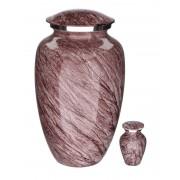 Elegance Urnen Voordeelset Paradiso Granit Look (3.6 liter)
