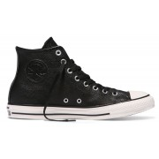 Converse Chuck Taylor All Star Classic Leather Remastered Unisex