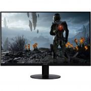 "Acer SA270BID 27"" LED IPS Full HD"