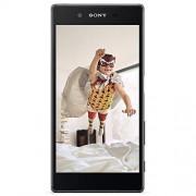 Sony Xperia Z5 Dual 32 GB Negro Libre