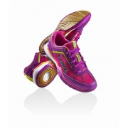 Salming Viper 2.0 Women Pink/Purple 36 2/3