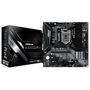 MB, ASRock B360M PRO4 /Intel B360/ DDR4/ LGA1151