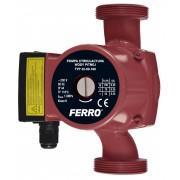 Pompa circulatie pentru apa potabila 32-60 180